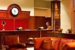 Отель Sheraton Duluth Hotel