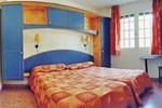 Apartment Rte De La Corniche II