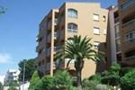 Апартаменты Apartment Pins Rolland