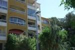 Апартаменты Apartment Pins Rolland III