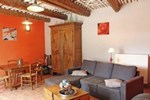 Апартаменты Holiday home Chemin Vieux