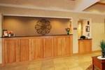 Отель Comfort Inn Sullivan