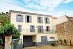 Апартаменты Apartment avenue de Beziers