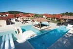 Апартаменты Holiday homeAlvignac les Eaux