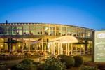 Отель Prodomo Hotel Soest