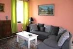 Апартаменты Holiday home Route du Marais