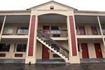 Отель Centerstone Inn