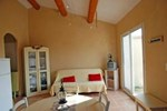 Holiday home Chemin de Bacchus