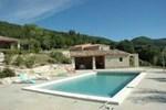Апартаменты Holiday home Quartier la Vignasse