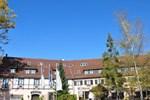 Отель Relexa Waldhotel Schatten
