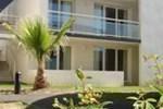 Апартаменты Apartment Route d. Roches Jaunes