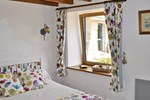 Апартаменты Holiday home Prat an Ilis