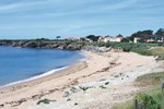 Holiday home de la Pointe S.Gildas