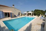 Holiday home Domaine Des Tuilieres