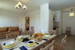 Apartment Rte De Collobrieres