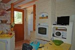 Holiday home Chemin des Oliviers