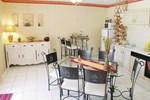 Апартаменты Holiday home Bis rte de Belarga