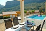 Апартаменты Holiday home Lot Beausoleil