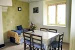 Апартаменты Holiday home Permoyal