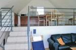 Апартаменты Holiday home Parc Kreiz