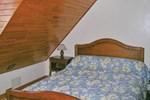 Апартаменты Holiday home Kerhorre