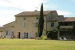 Апартаменты Apartment Route De Grignan