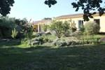 Гостевой дом la Maison de Catherine