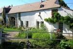 Апартаменты Gîtes Ermitage Saint Romble