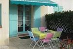 Апартаменты La Villa des Mas