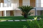 Апартаменты Appartamenti Villa Greco