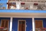Апартаменты Capo Sud