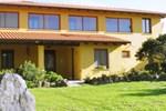 Мини-отель Casa Casti