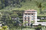 Отель Grappolo D'Oro