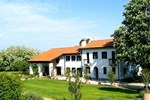 Отель Country House Bucaneve