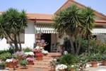 Мини-отель Rose Garden