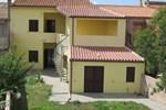 Апартаменты Case Vacanza Suni - Suni city centre