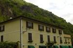Отель Locanda Scola