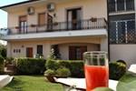 Мини-отель San Pietro