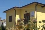 A Casa Di Pato