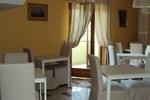 Мини-отель B&B Abruzzo Mare