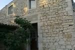 Отель Villa San Filippo
