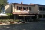 Отель Hotel Le 3 Fonti