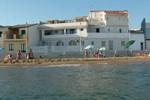 Гостевой дом Plaza Beach Hostel
