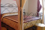 Отель Giannetti Bed & Breakfast