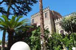 Мини-отель Palazzo Sciacca
