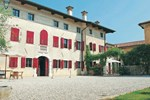 Апартаменты Villa Scala