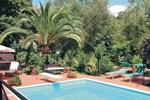 Villa Ars Mediterranea