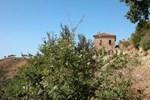 Апартаменты Acqua Cilento 3