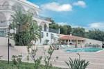 Апартаменты Villa Grignoli