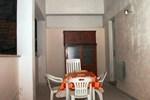 Апартаменты Villa Elios, Iside